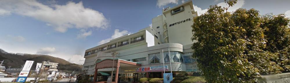第69回 キリストの教会全国大会 in岡山
