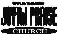 Joyful Praise Church