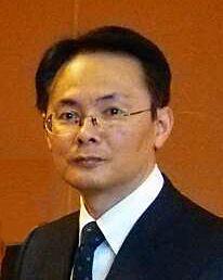 池 田 基 宣 牧 師
